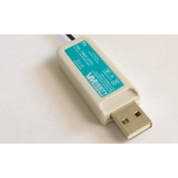 Adaptador USB para Neutorac