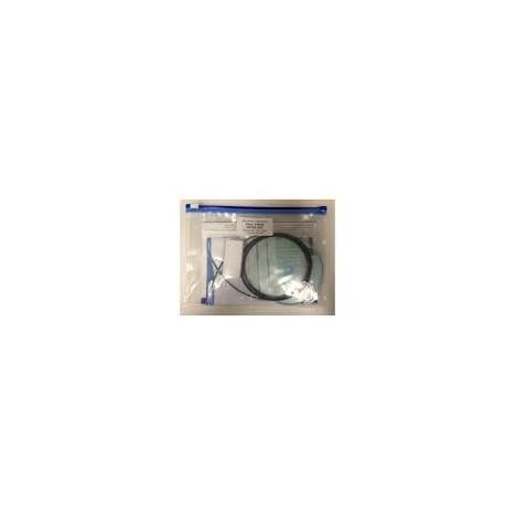 Nuerotrac™ Fibra Optica Software Kit usb