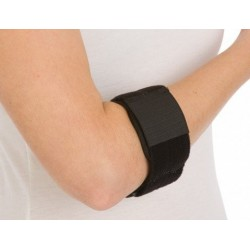 Armband Codera