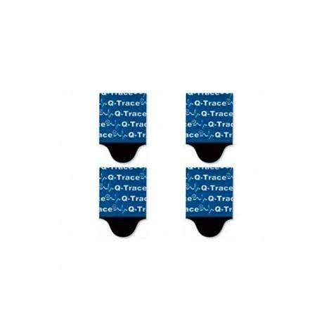 Electrodo Kendall ECG Medtronic Q-Trace 5400