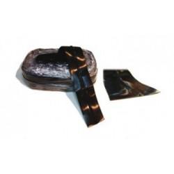 Electrodo reutilizable banda 10m