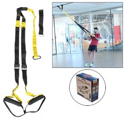 Dynamic Trainer Softee Tipo TRX