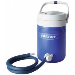 Nevera Aircast Cryo/Cuff (AC-2125)