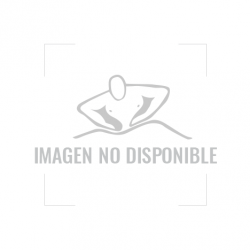 Maletín de aluminio gris para transportar dispostivos Globus (Diacare 5000, Diatermia Globus Beauty 6000) (Ref. G3371)