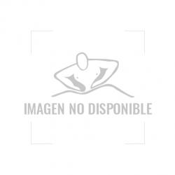 Manípulo monopolar resistivo compatible con Diacare 5000 y Diatermia Globus Beauty 6000 (Ref. G3485)