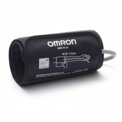 Manguito preformado OMRON para tensiómetro OMRON M7