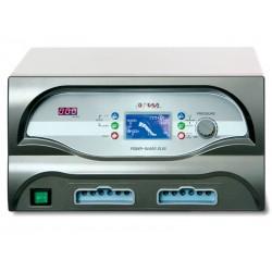 Presoterapia LymphoPress Q6000 Plus
