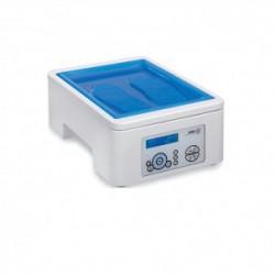 Vacuum V LAB XL - Alta Calidad para el cuidado de los pies