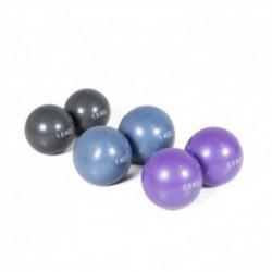 Balón con peso Tono Ball O'Live (Par)