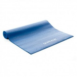 Colchoneta Yoga O'Live 172 x 61 x 0,3 cm
