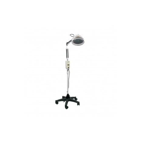 Lámpara Bioinfrarrojo TDP de Pie: 1 Cabeza