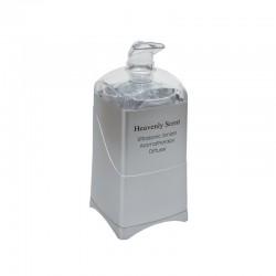 Difusor de Aromaterapia Ultrasónico