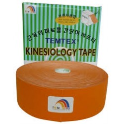 Temtex Kinesiology Tape 5cm X 32m
