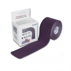 BB Tape Morado 5cm x 5m