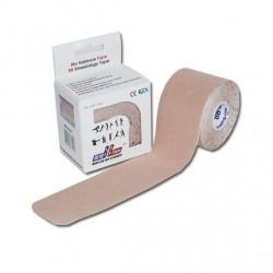 BB Tape Beige 5cm x 5m
