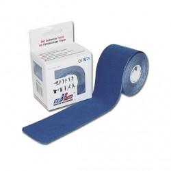 BB Tape Azul Oscuro 5cm x 5m