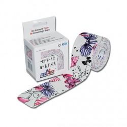 BB Tape Lazos 5cm x 5m