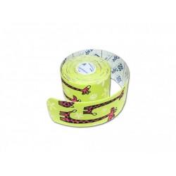 BB Tape Jirafa 5cm x 5m