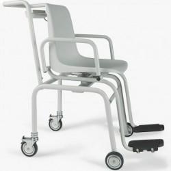 Báscula silla Seca 952 Capacidad 200 kg
