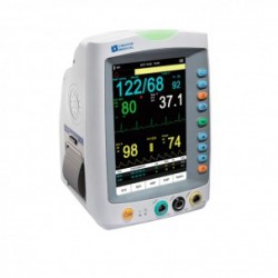 Monitor de Constantes Vitales PC-900PLUS