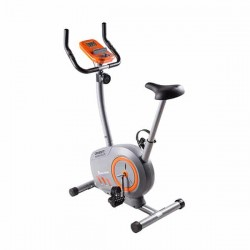Bicicleta Estatica con freno Crossfit Indoor Elite XL