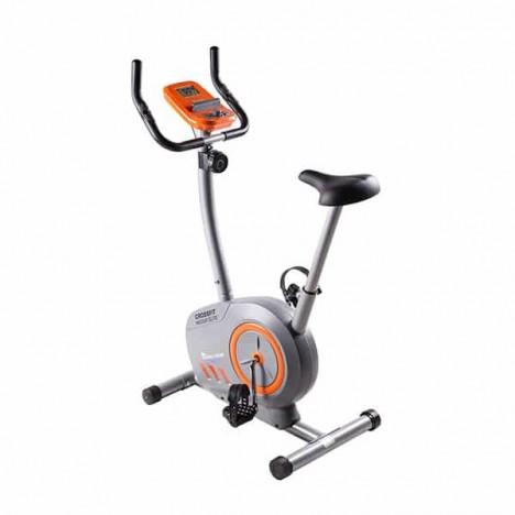 Bicicleta Estatica con freno Crossfit Indoor Elite XL