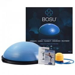 Bosu Home
