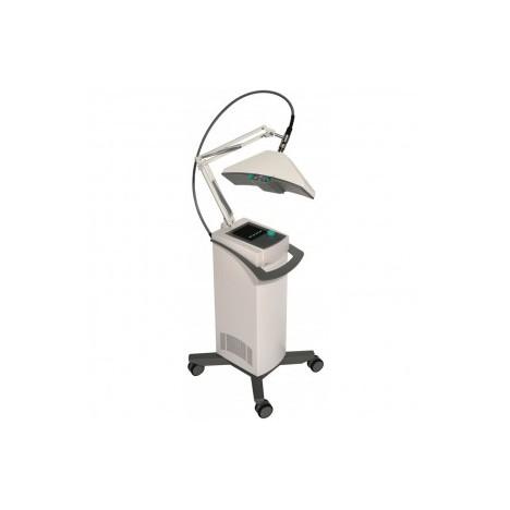 Microondas Zimmer Micro 5: Terapia con calor constante y pulsante (Ref. ZM7100)
