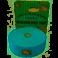 Temtex Kinesiology Tape Azul 5cm X 32m