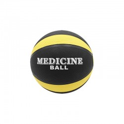 Balon medicinal 2kg