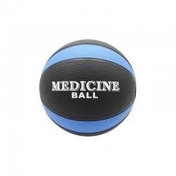 Balon medicinal 3kg