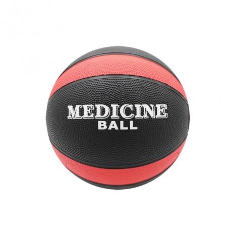 Balon medicinal 4kg