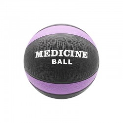 Balon medicinal 5kg