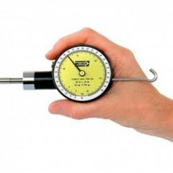 Algómetro analógico FPK 20: Test de umbral de dolor y test de tolerancia al dolor