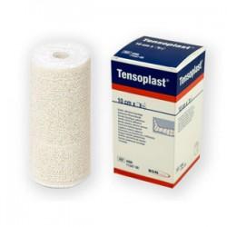 Tensoplast 10cm x 4,5m
