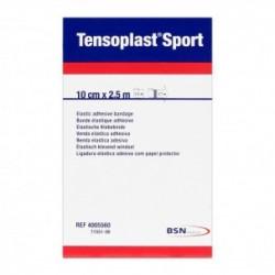 Tensoplast Sport 10cm x 2,5m