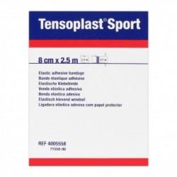 Tensoplast Sport 8cm x 2,5m