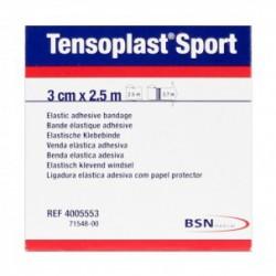 Tensoplast Sport 3cm x 2,5m