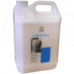 Chemodis Chemodol 500Ml