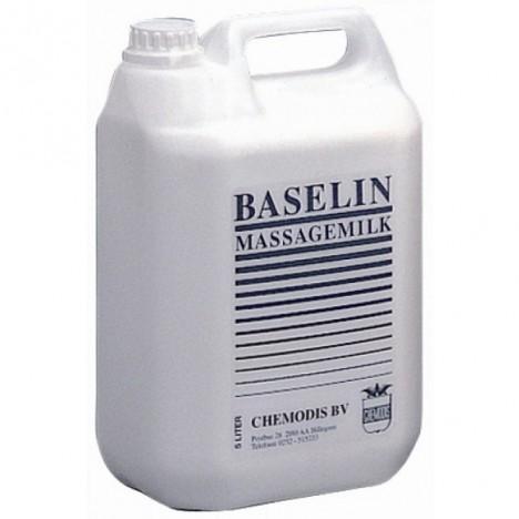Chemodis Baselin Massage Emulsión