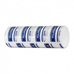 Soffban Plus 15 cm x 2,7 metros: Venda acolchada (Caja de 12 unidades)
