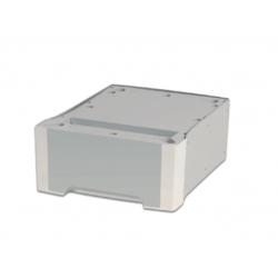 Batería Adicional para serie 2200 para equipos Nu-tek