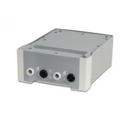 Unidad de vacío para CT2200 y MT2200
