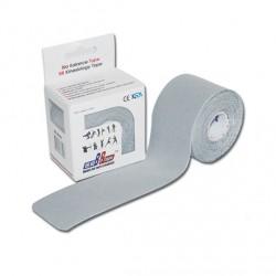 BB Tape Gris 5cm x 5m