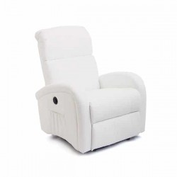Sillón Relax Termoterapia Adara Coomodo (VIENA)