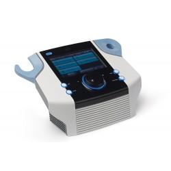 BTL 4820SL Premium , Ultrasonido Corrientes Y Laser