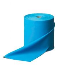 Banda Elástica 22,5m Azul Fisiomarket Latex Free