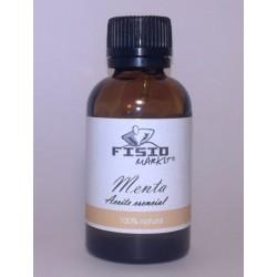 Aceite Esencial de Menta 30ml 100% Puro