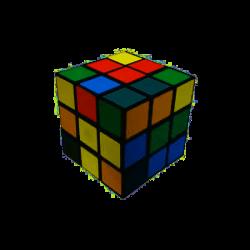 Cubo Rubik Basic 3.0