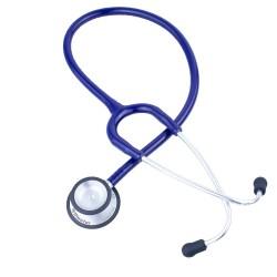 Fonendoscopio riester duplex® 2.0 color Azul